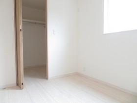 ○名古屋市第6港区港栄3丁目 新築一戸建て