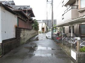 宝マンション東海通第2