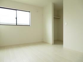 LIGNAGE 名古屋市港区大西19-1期 全4棟 2号棟 新築一戸建て