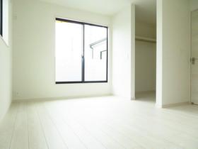 LIGNAGE 名古屋市港区大西19-1期 全4棟 4号棟 新築一戸建て