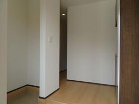 グラファーレ名古屋市港区明正2期 全5棟 3号棟 新築一戸建て