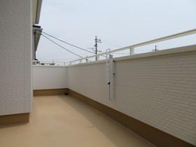 ○グラファーレ名古屋市港区明正2期 全5棟 4号棟 新築一戸建て