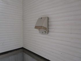 メルディア 名古屋市中川区柳堀町 全3棟 新築一戸建て B号棟