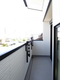 メルディア名古屋市中川区横堀町3丁目  全1棟 新築一戸建て