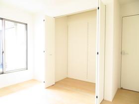 クレイドルガーデン 名古屋市南区砂口町第1 全3棟 1号棟 新築一戸建て