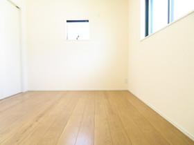 Asobi-デザインハウス 名古屋市南区明円町第一 新築一戸建て