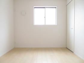 クレイドルガーデン名古屋市港区魁町 第5 全4棟 3号棟 新築一戸建て