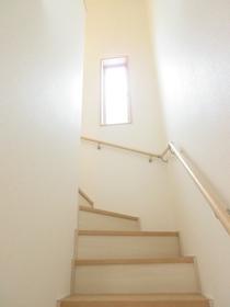 ○大治町馬島大道東2期 全2棟 2号棟 新築一戸建て