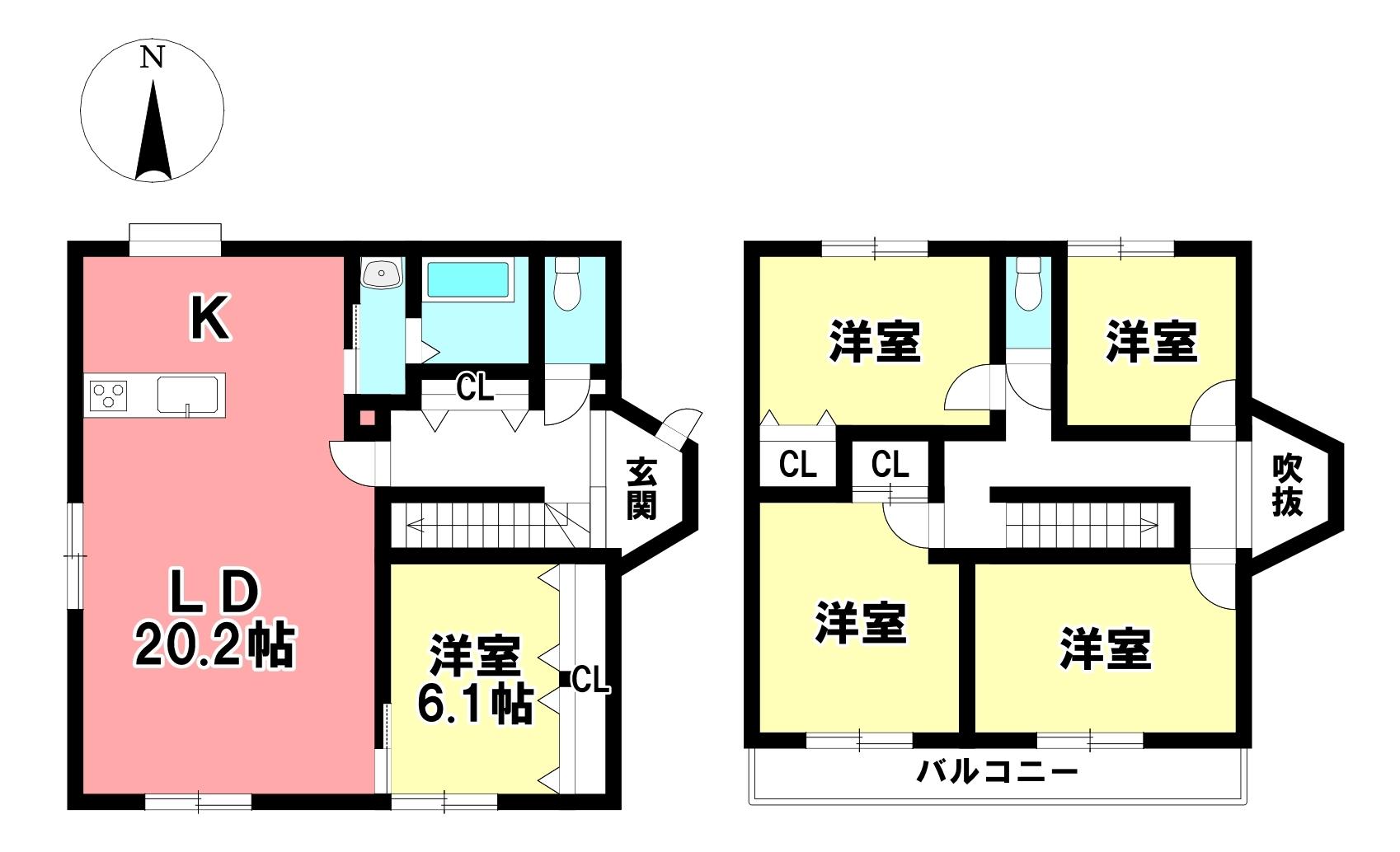 愛知 県 豊田 市 西 中山 町