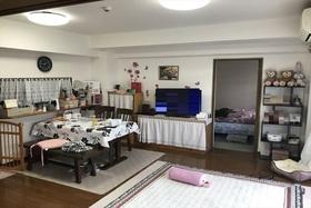 ●ユーハウス第2津島