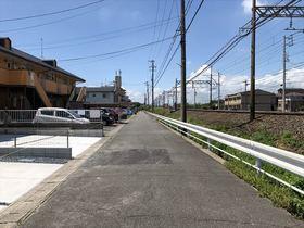 リーブルガーデン海部郡蟹江町緑第2 全2棟 2号棟 新築一戸建て