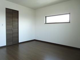 名古屋市中川区打出2丁目 全3棟 A号棟 新築一戸建て