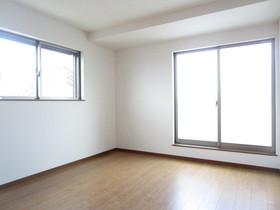 名古屋市中川区打出2丁目 全3棟 C号棟 新築一戸建て