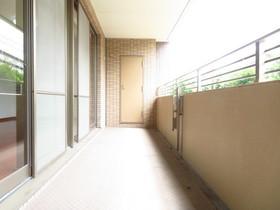 ライオンズマンション大江川緑地