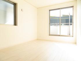 ハーモニータウン 名古屋市南区白雲町 全6棟 C号棟 新築一戸建て
