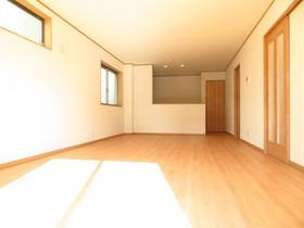 ハーモニータウン 名古屋市南区白雲町 全6棟 F号棟 新築一戸建て