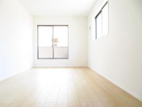 クレイドルガーデン 名古屋市南区天白町第4期 全12棟 5号棟 新築一戸建て