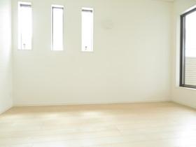 ○クレイドルガーデン 名古屋市南区天白町第4期 全12棟 7号棟 新築一戸建て