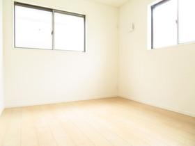クレイドルガーデン 名古屋市南区天白町第4期 全12棟 11号棟 新築一戸建て