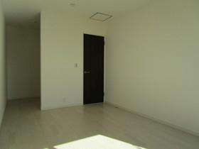 リナージュ名古屋市中川区大当郎3丁目20-1期 2号棟 全3棟 新築一戸建て