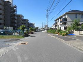 名古屋市港区宝神3丁目 全2区画 A区画 建築条件なし土地