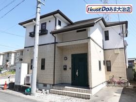 ●大治町鎌須賀郷前 中古一戸建て