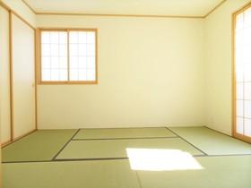 グラファーレ海部郡蟹江町大字須成 全3棟 3号棟 新築一戸建て