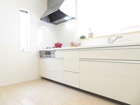 ○クレイドルガーデン名古屋市港区油屋町第3 全1棟 新築一戸建て