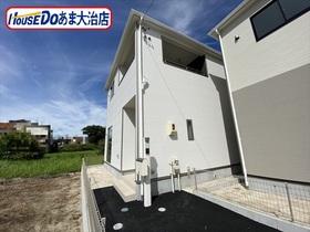 ○大治町鎌須賀郷前第5 全2棟 1号棟 新築一戸建て