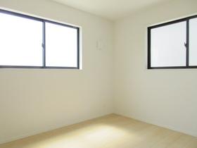 ○大治町鎌須賀郷前第5 全2棟 2号棟 新築一戸建て