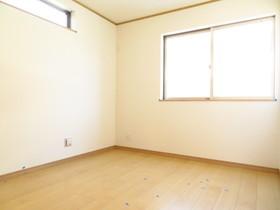 ハートフルタウン 名古屋市南区呼続3期 全1棟 新築一戸建て
