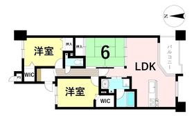 ●○ライオンズマンション千音寺