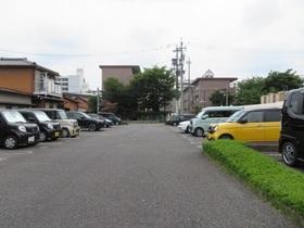 シャトレ愛松名古屋港