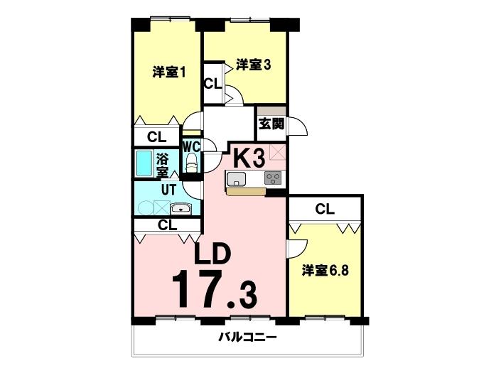 給付 札幌 金 確保 住宅