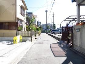 ミラスモ 名古屋市南区平子第2期 全1棟 新築一戸建て