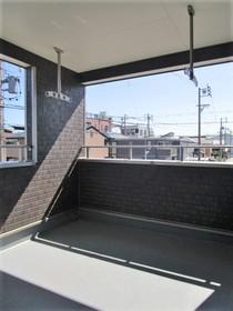 クレイドルガーデン細米町1丁目第一 全5棟 4号棟 新築一戸建て