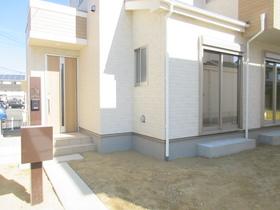 ○大治町西條坂牧島 全6棟 B号棟 新築一戸建て