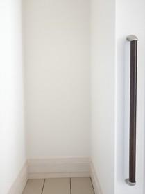○あま市七宝町川部壱屋敷20-1期 全2棟 1号棟 新築一戸建て