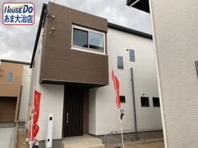 あま市新居屋東高田 全3棟 Bタイプ 新築一戸建て