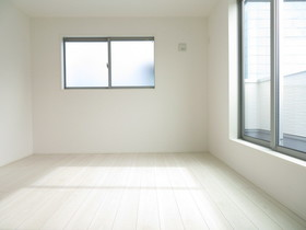 ミラスモ 名古屋市南区霞町 全3棟 1号棟 新築一戸建て