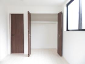 ブルーミングガーデン名古屋市港区錦町 全4棟 1号棟 新築一戸建て