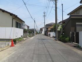 ブルーミングガーデン名古屋市港区錦町 全4棟 3号棟 新築一戸建て