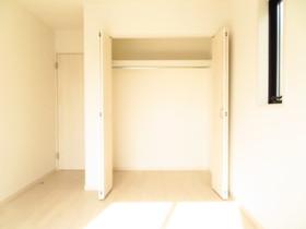 リナージュ 名古屋市南区砂口町19-1期 全7棟 6号棟 新築一戸建て