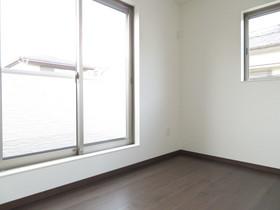 ケイアイフィット港区中川本町6丁目 全2棟 2号棟 新築一戸建て