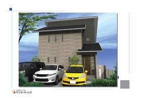 ●名古屋市南区西又兵ヱ町2丁目 建築条件なし土地