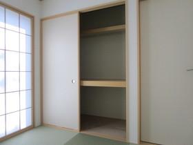 クレイドルガーデン 名古屋市中川区戸田ゆたか2丁目 2号棟 全2棟 新築一戸建て