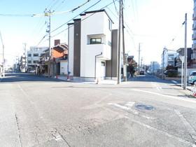 名古屋市南区汐田町 全1棟 新築一戸建て