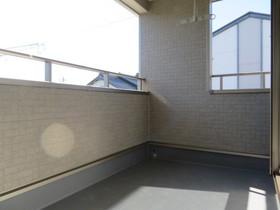 クレイドルガーデン港区春田野第5 全8棟 4号棟 新築一戸建て