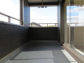 クレイドルガーデン港区春田野第5 全8棟 6号棟 新築一戸建て