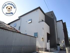●名古屋市中川区戸田3丁目 中古一戸建て